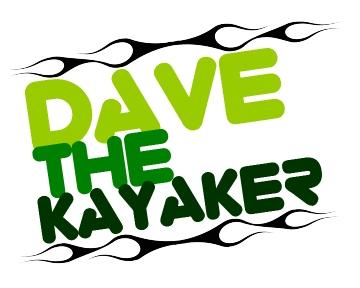 DTK_logo