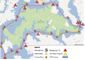 Wye_Island_Navigation_Rev1_8_27_3013