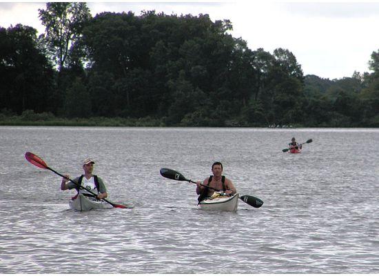 wyeisland2010