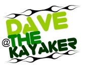 @DaveTheKayaker