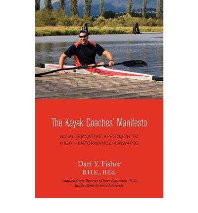 kayakcoach