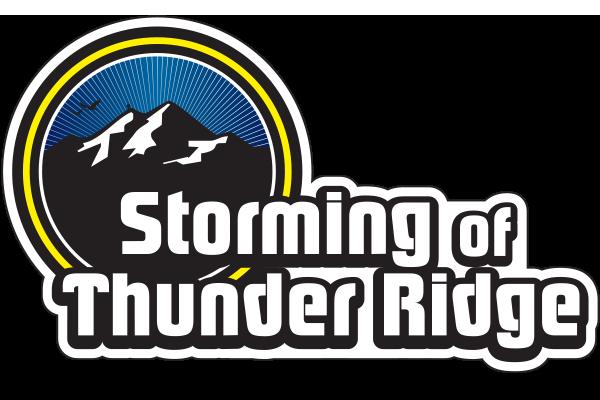 Storming_Thunder_Ridge_Web_Logo