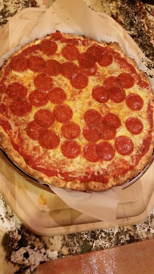 fatheadpizza