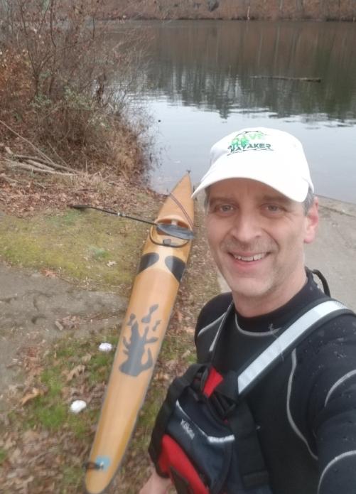 12-8-17_kayak