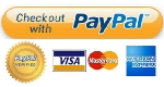 paypal_payment_buttons