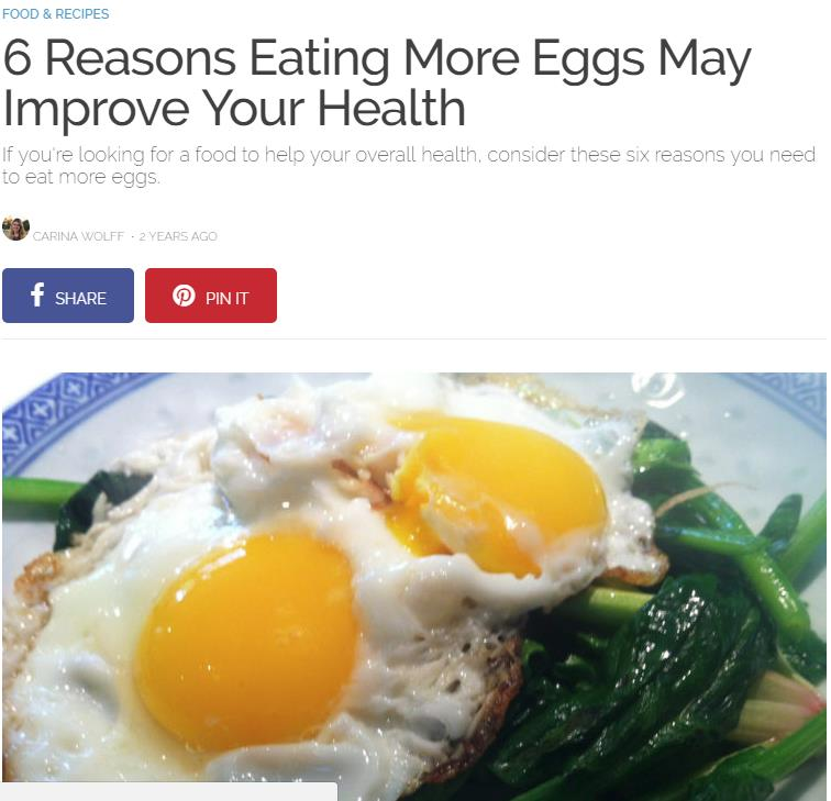 eggs6reasons