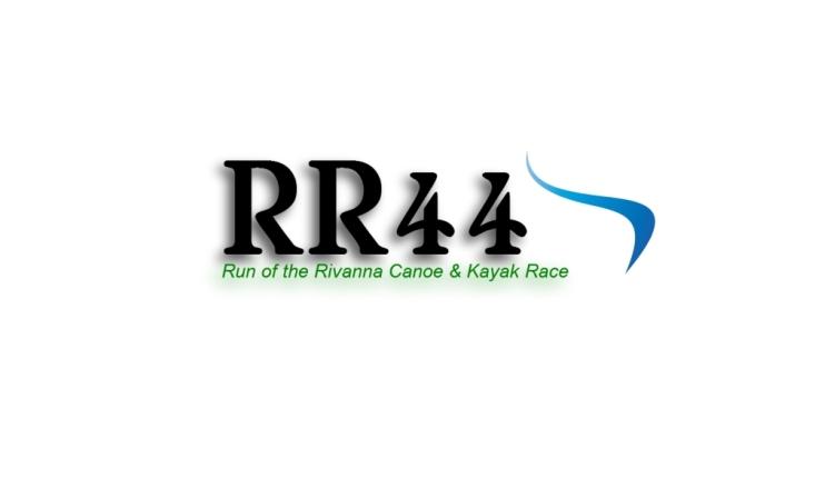 RR44_b