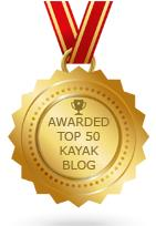 top50kayakblogs