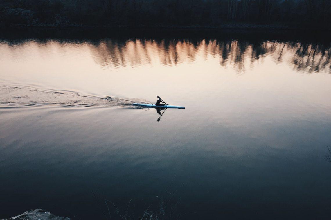 kayakerimage