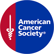 amcancer