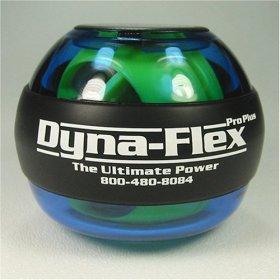 dynaflex_pro