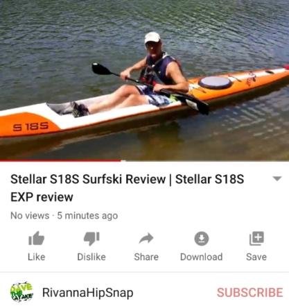 Screenshot_20200629-003533_YouTube