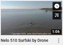 510bydrone