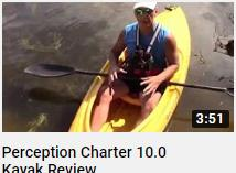 Perception Charter 10